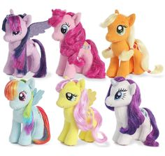 Best Toys for 5 Year Old Girls   5 year olds, Gift store and 5 years