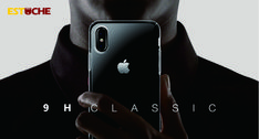 classic glass transparent clear iPhone case classic glass transparent clear iPhone case is a best seller thanks to it's revealing design and heavy duty protection. Iphone Cases, Classic, Design, Derby, Classical Music, Design Comics, I Phone Cases