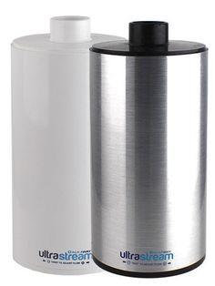 UltraSteam Replacement Filter – The Sunlighten Store Sauna Accessories, Water Ionizer, Filters, Saunas, Patent Pending, Australia, Store, Life, Self
