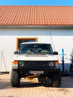 Range Rover Classic, Offroad, Range Rovers, Jeeps, Ranger, 4x4, Gentleman, Motorcycles, Truck