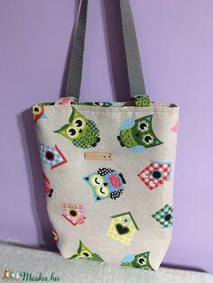 6490e89b0d74 A(z) Bags nevű tábla 44 legjobb képe 2019-ben   Fabric handbags ...
