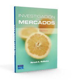 Investigacion de mercados – Naresh Malhotra – PDF  #investigacionDeMercados #mercadeo #mercados  http://librosayuda.info/2016/02/11/investigacion-de-mercados-naresh-malhotra-pdf/