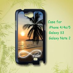 samsung galaxy note 2 caseLove Note 3 caseSamsung galaxy by JYCASE, $14.99