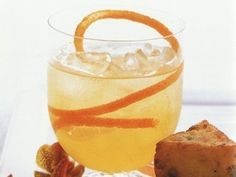 Calypso Coolers : Recipes for 50 Caribbean Cocktails and 20 Tropical Treats by Arlen Gargagliano Hardcover) for sale online Summer Drink Recipes, Summer Drinks, Champagne Cocktail, Orange Cocktail, Keep Calm And Drink, Daiquiri, Easy Dinner Recipes, Dinner Ideas, Spice Things Up