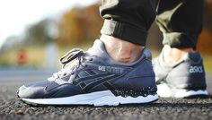 Buy Asics Gel Lyte 5 Mens Best Super Deals from Reliable Asics Gel Lyte 5 Mens Best Super Deals suppliers.Find Quality Asics Gel Lyte 5 Mens Best Super Deals and preferably on Pumafenty. Puma Sports Shoes, Cheap Puma Shoes, Adidas Shoes, Jordan Shoes, Air Jordan, Gel Lyte 5, Asics Gel Lyte, Michael Jordan, Puma Shoes Online