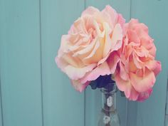 Truly Exquisite Events - Home Pastel Roses, Pink Roses, How To Preserve Flowers, Vintage Shabby Chic, Love Flowers, Cottage Chic, Spring Cleaning, Victorian Fashion, Flower Pots