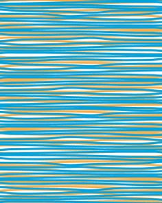 - Amazing by Design Chevron Wallpaper, Wallpaper Backgrounds, Printable Scrapbook Paper, Striped Walls, Paper Beads, Free Paper, Craft Gifts, Printing On Fabric, Free Printables
