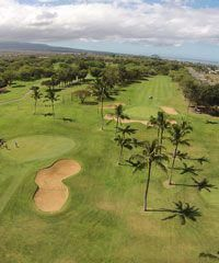 Some of the best golf courses in the world can be found on Maui. Famous Golf Courses, Public Golf Courses, St Andrews Golf, Coeur D Alene Resort, Augusta Golf, Golf Course Reviews, Golf Mk2, Coeur D'alene, Golf Tips