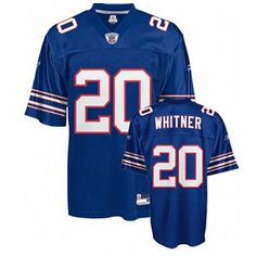 Cheap 60 Best NFL Jerseys images in 2012 | Cheap wholesale, Discount nikes  for sale