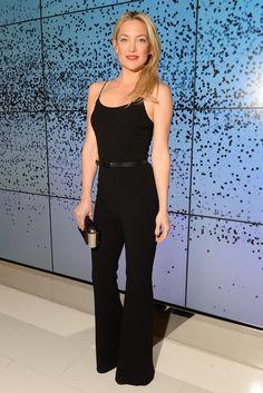 bef1d9daae0 Michael Kors Debuts  Miranda  Eyewear with Kate Hudson