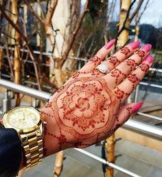 Latest Mehndi Designs, Bridal Mehndi Designs, Bridal Henna, Mehandi Designs, Mehndi Design Pictures, Mehndi Images, Henna Mehndi, Henna Art, Natural Henna