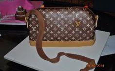 Bolos Bolsas - Louis Vuitton