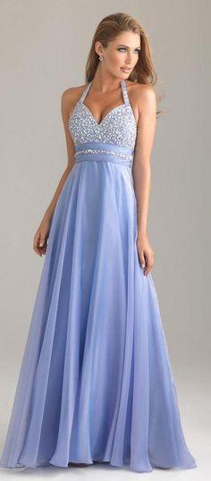 formal dress,formal dresses
