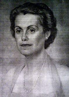 Dulce María Loynaz - Wikipedia, la enciclopedia libre