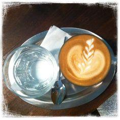 Čas Kávičky: Co čekati od Čekárny