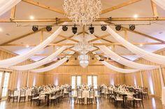 Wedding Planning: The Wedding Assistant - http://www.stylemepretty.com/portfolio/the-wedding-assistant Venue: Bowing Oaks Plantation - http://www.stylemepretty.com/portfolio/bowing-oaks-plantation Photography: Julie Paisley Photography - http://www.stylemepretty.com/portfolio/julie-paisley-photography   Read More on SMP: http://www.stylemepretty.com/2015/08/05/colorful-rustic-spring-wedding-at-bowing-oaks-plantation/