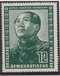 DDR-Briefmarke_1951_Mao_Zedong_12_Pf.JPG (1840×2320)