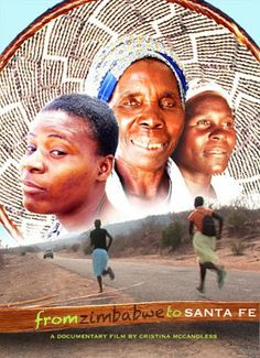 From Zimbabwe to Sante Fe Good Christian Movies, Christian Films, Best New Movies, Zimbabwe, Film Movie, Santa Fe, Documentary, Good News, Spirituality