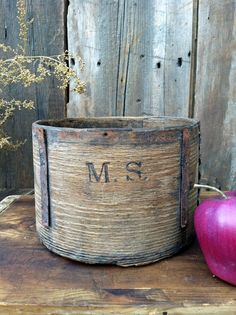 Your place to buy and sell all things handmade Primitive Furniture, Primitive Antiques, Primitive Decor, Great Grains, Patina Paint, Prim Decor, Party Places, Tool Sheds, Cool Countries