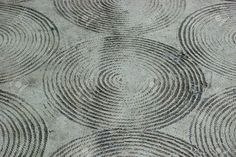 concrete floor with texture - Google Search