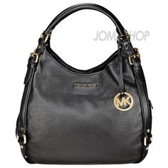 12 Best Michael Kors Handbags images | Michael kors