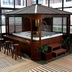what is the popularity of hot tubs | Spa Hot Tub Jacuzzi SR-826 - Guangzhou Sunrans Sanitary Ware Co., Ltd