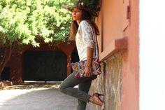 Fashion bakchic Fashion bakchic #Bakchic#New#Clutch#Berber#Mexican#Style#Morocco www.bakchic.com