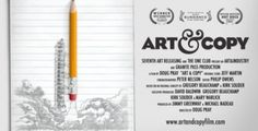 its not a book, but a movie worth watching