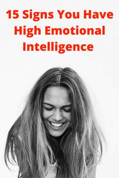 Why Very Intelligent Men Fail With Women