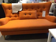 seater sofa, Colourful living room and Sofas on Pinterest