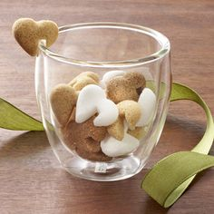 French Heart Shaped Sugar Cubes Decorate Your Wedding Coffee and Tea Valentine Gifts For Girls, Valentines, Vintage Crockery, Sugar Cubes, Tea Sandwiches, Tea Cakes, Cute Food, High Tea, Afternoon Tea