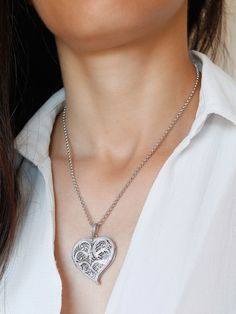 Cristal rainha branco personalizado ponited cabeça diamante