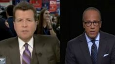 BREAKING: The Debate Was Rigged! Neil Cavuto Just Exposed Lester Holt's Lies! – USA DAILY INFO