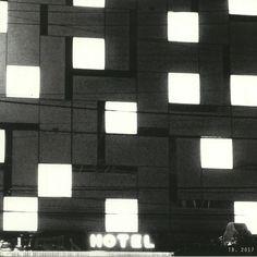 Tb - Heartbreak Hotel (Permanent Vacation) #music #vinyl #musiconvinyl #soundshelter #recordstore #vinylrecords #dj #House