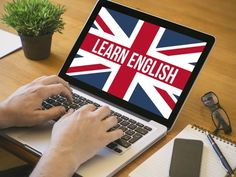 When it comes to language learning here is - How can an online English teacher help you achieve complete fluency from your home? Online English Teacher, Learning English Online, English Language Learning, English Study, English Lessons, Learn English, Fluent English, English Grammar, Confusing Words
