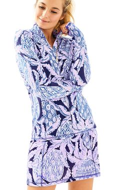643dd29c15eead 15 Best *Tops > Outerwear* images in 2018 | Lilly Pulitzer, Lily ...