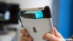 Occipital%25203d%2520scanner%2520(17%2520of%252024)