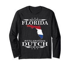 Kings Day, Miniature Pinscher, My Mom, Told You So, Graphic Sweatshirt, Unisex, Sweatshirts, Long Sleeve, Sweaters