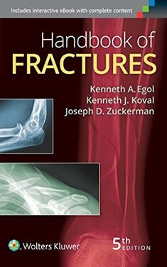 Guyton medical physiology pdf download free all medical stuff handbook of fractures fifth edition pdf fandeluxe Image collections