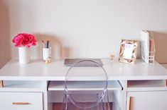 A Beginner's Guide To Refinishing A Table