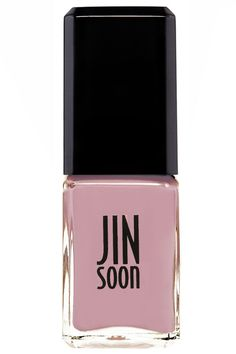 13 New Nail Polishes for Fall  - HarpersBAZAAR.com