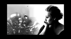 THIS IS NOT ADELE   Adele - Now That You're Gone (Demo written for Adele 2016)
