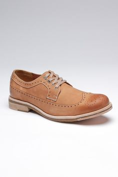 I want to wear these with everything from dark denim to yellow trousers. Bah!