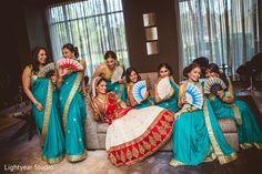 Indian Bridesmaids, Bridesmaids And Groomsmen, Indian Wedding Photography, Candid Photography, Wedding Stuff, Dream Wedding, Bridal Photoshoot, Wedding Inspiration, Wedding Ideas