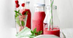 Der Fatburner Smoothie ist die smarte Diätsensation. Wer den supergesunden Drink zum Frühstück genießt, erreicht seine Idealfigur ganz mühelos!