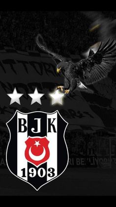 Best bjk mobile wallpapers and phone backgrounds. Football Mexicano, Black Eagle, Phone Backgrounds, Phone Wallpapers, Club, Mobile Wallpaper, Movie Posters, Eagles, Ottoman