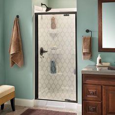 Walk In Shower Units 60 Fiberglass With Fiberglass