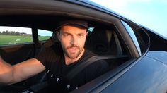 De nieuwe auto van Joel Beukers - https://www.topgear.nl/autonieuws/de-nieuwe-auto-van-joel-beukers/