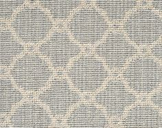Stonehill Boucle Collection Stark Carpet In French