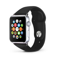 Band Strap Sports for Apple Watch 38mm